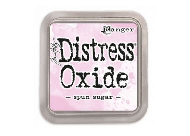 Encre DISTRESS OXIDE SPUN SUGAR