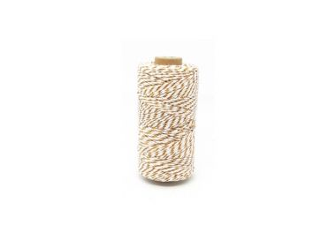 Ficelle Baker's Twine OR MAY ARTS RIBBON