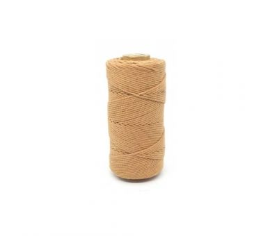 Ficelle Baker's Twine KRAFT MAY ARTS RIBBON