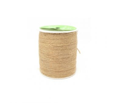 Ficelle de Jute KRAFT MAY ARTS RIBBON