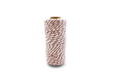 Ficelle Baker's Twine ROSE GOLD MAY ARTS RIBBON